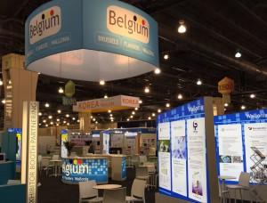 Booth Bio 2015