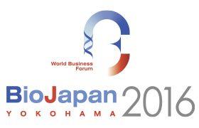 BioJapan_2016